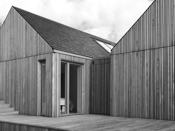 Project Update - LPC, Alderney.