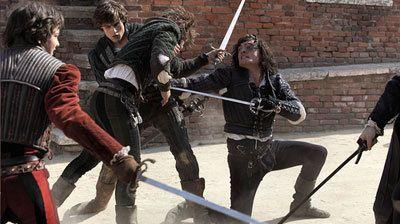 mercutio and tybalt relationship help