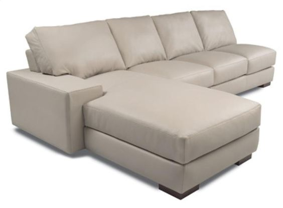 If you're going to splurge on one item, let it be the sofa. A sofa can be a lifelong investment when the best quality is purchased. Visiting numerous design showrooms can help you in the initial search of style options that suit your needs and tastes.  #interiordesign #tips