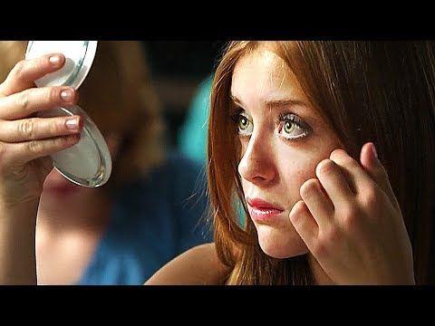 6 Une Nouvelle Fille Dans La Classe Film Complet En Francais Adolescent Youtube Films Complets Film Film Complet En Francais