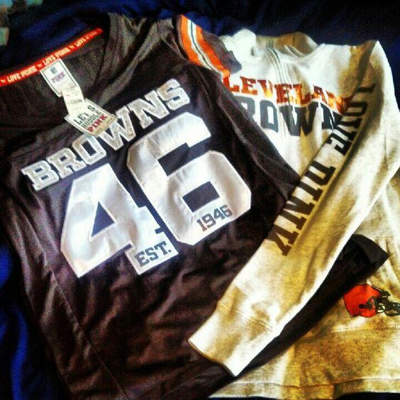 fender tom delonge - Victoria Secret PINK NFL collection | Clothes | Pinterest ...