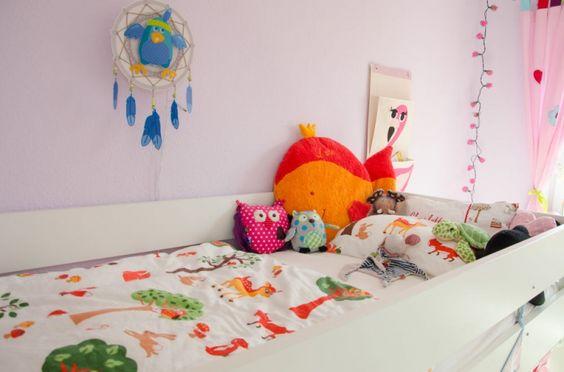 Vintage En iyi fikir Hochbett Paidi Pinterest ute Babyzimmer paidi Paidi bett ve Kinderbett paidi