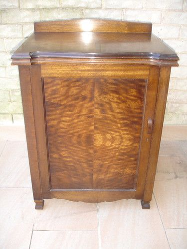 cabinets  sewing machines and sewing machine cabinets on
