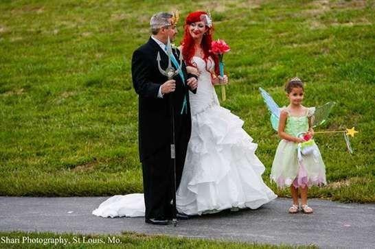 matrimonio-disney-con-principesse-vere-il-padre-della-sposa-tritone.jpg (546×363)
