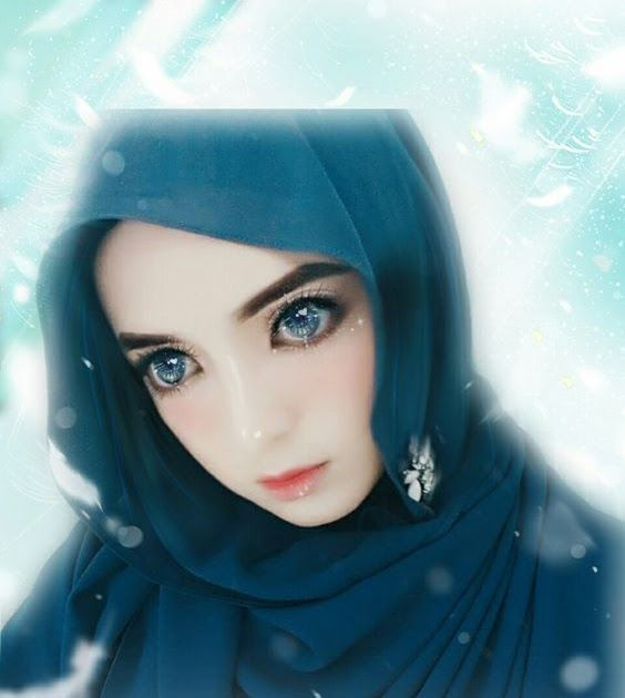 Gambar Wanita Cantik Untuk Wallpaper