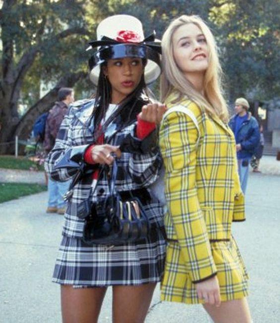 """20 fatos curiosos sobre o filme """"As Patricinhas de Beverly Hills"""""""