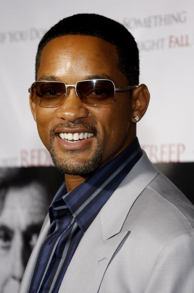 will smith pictures | Will Smith serait le favori pour jouer dans le remake du film « Le ...