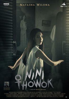 Nini Thowok Film Horor Film Bagus Bioskop