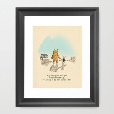 #Society6                 #love                     #love #being #with #Framed #Print #Budi #Satria #Kwan                         I love being with you Framed Art Print by Budi Satria Kwan                                              http://www.seapai.com/product.aspx?PID=1575246