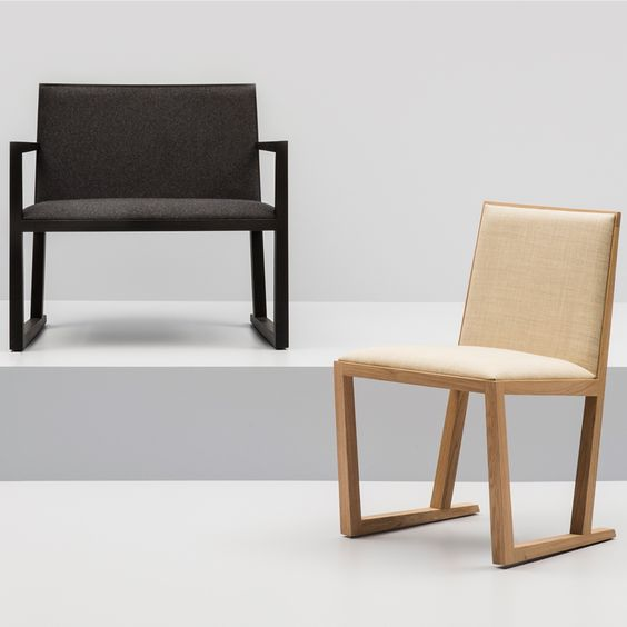 Furniture - KE-ZU Furniture | residential and contract furniture | Sydney, Australia