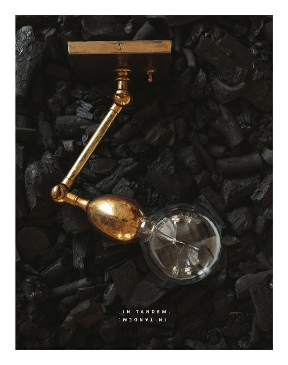 cox london for rose tarlow melrose house digital lookbook. Black Bedroom Furniture Sets. Home Design Ideas