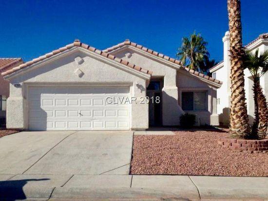 3849 Debussy Way North Las Vegas Nv 89032 Zillow North Las