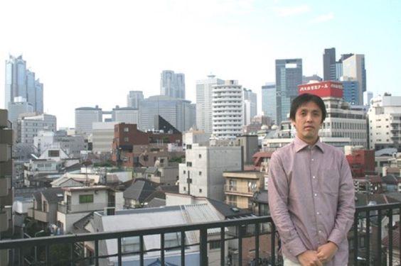 Artista japonés imagina un extraño universo donde todas las ciudades del mundo parecen Tokyo