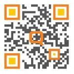 5 passos para uma campanha de QR Code Marketing bem sucedida / 5 steps for a well suceeded QR Code Marleting Campaign (in portuguese)