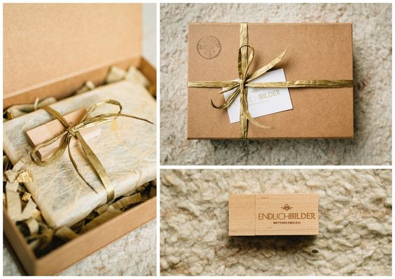 my Wedding Packages #weddingphotography See more at www.endlichbilder.de #wedding #love #package #picture