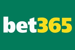 What is bet365? How do they work?