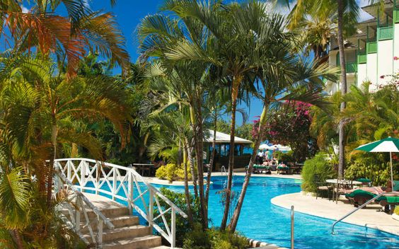 ALL INCLUSIVE HOLIDAY IN BARBADOS >>> from £1256 pp > Mango Bay**** 7 nights in a Standard Room on All Inclusive > from Gatwick with British Airways on 19 Sep 2016* > Group Transfers > VIDEO: https://vimeo.com/67647110  BOOK NOW: info@seasideandmore.com or 0203 675 0520 Like our Facebook page for holiday offers and ideas: www.facebook.com/seasideandmore Book with confidence - We are ABTA bonded and ATOL protected! *Alternatives dates, airports and upgrade options are also available.