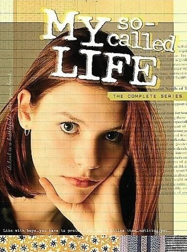 man I loved this show...and Jordan Catalano