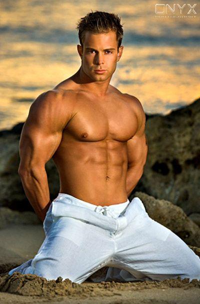 Natural bodybuilding tips natural bodybuilding modelsfitness man