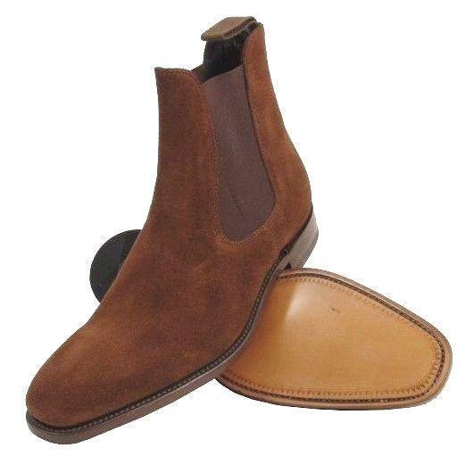 leathers_planet #leathershoes #wingtipshoes #oxfordshoes
