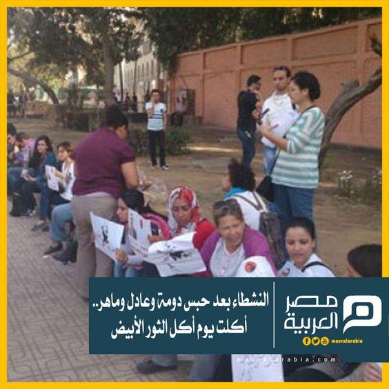 مصر العربية نيوز Baseball Cards Cards