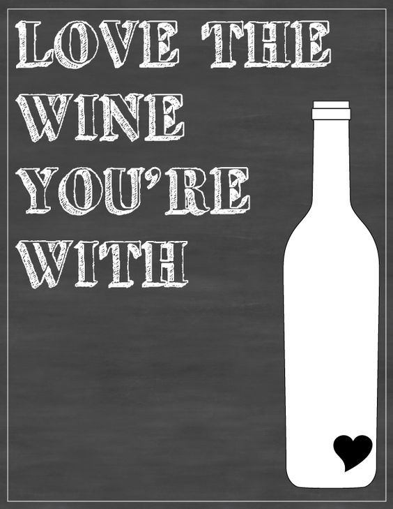 Wine chalkboard art free printable a fit and spicy life for Wine chalkboard art