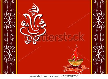 Hindu God Stock Photos, Images, & Pictures | Shutterstock