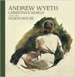 A.W.4 - Andrew Wyeth