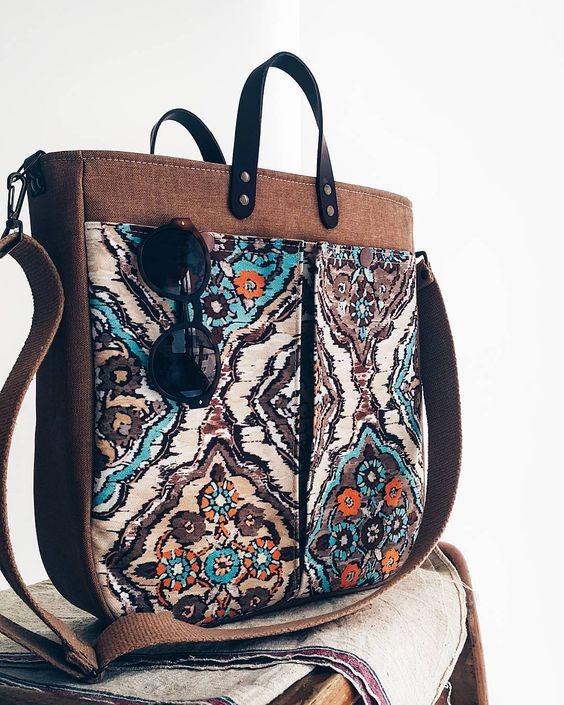 Hand bag, Çanta, Handtasche