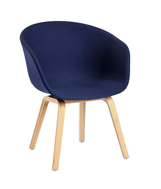 About a Chair Wood