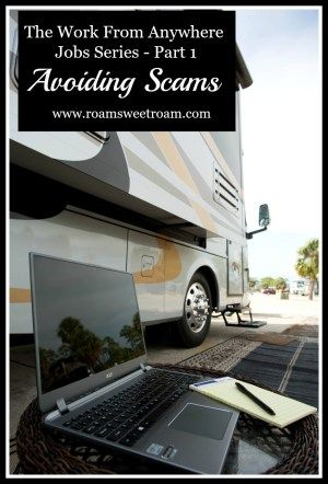 pin-Work-From-Home-scams-6218