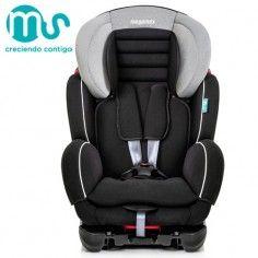 http://idealbebe.ro/innovaciones-ms-scaun-auto-megamax-grey-936kg-p-15198.html Innovaciones Ms - Scaun auto MEGAMAX Grey 9-36kg