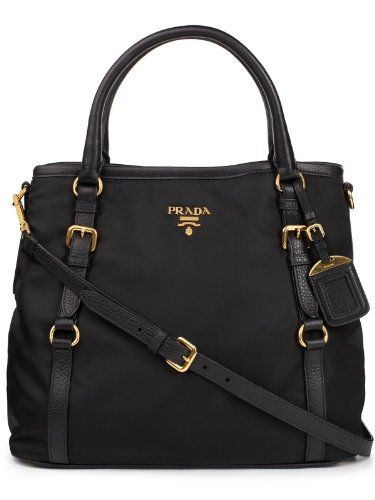 replica prada fringe bag - Southern fried chicken | Recipe | Prada Bag Black, Prada Bag and Prada