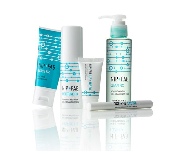 skin care graphics - Google Search