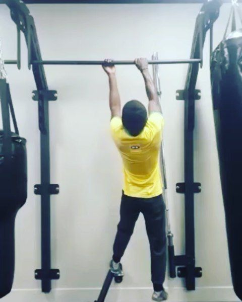 A Champion Is Someone Who Gets Up When They Cant Fit Fitnessmodel Fitness Gymnastics A Champion Is Someone Who Gets Up Fitness Models Gym Life Gymnastics