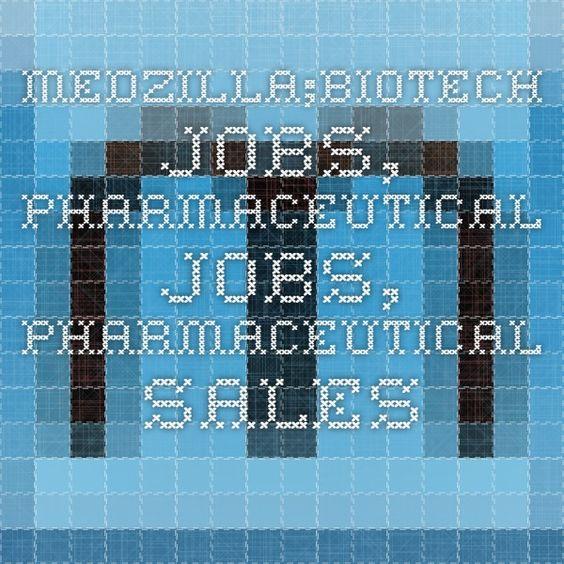 career in pharmaceutical sales - Forte.euforic.co