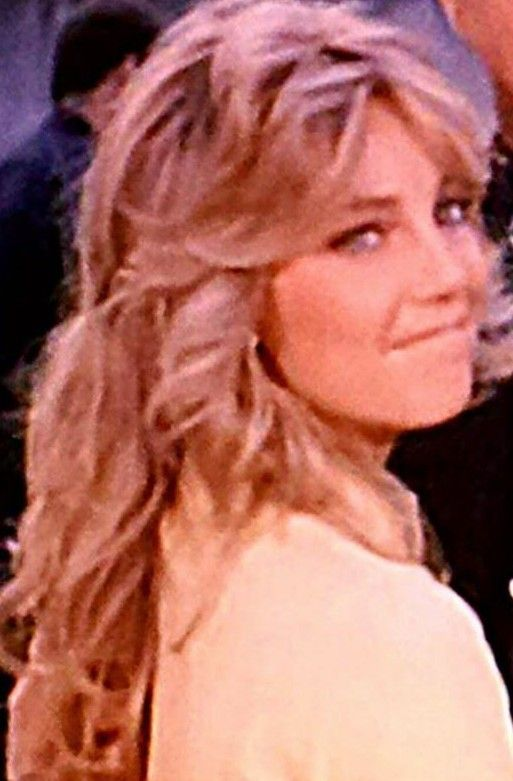 Pin By Doug Spencer On Heather Locklear In  Heather Locklear