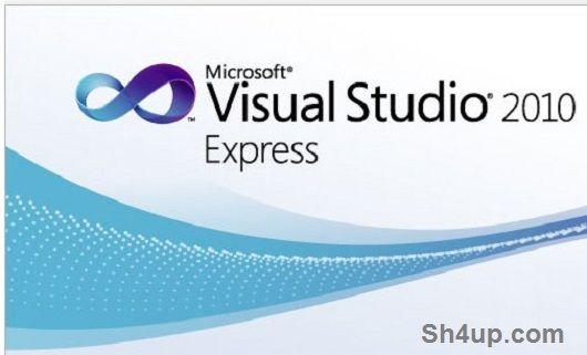 تحميل برنامج فيجوال بيسك 2010 Visual Basic كامل Microsoft Visual Studio Visual Fitbit Flex