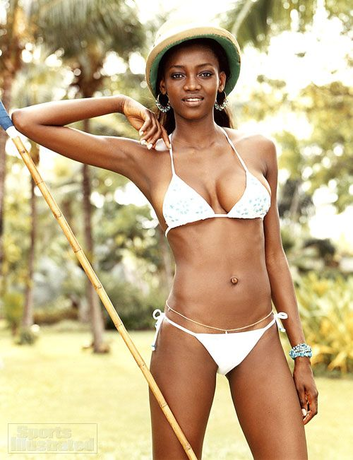 Hot Oluchi Onweagba Image More At Modell Photos Topmodel Catwalk Fashion