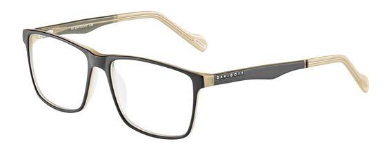 Davidoff Eyewear