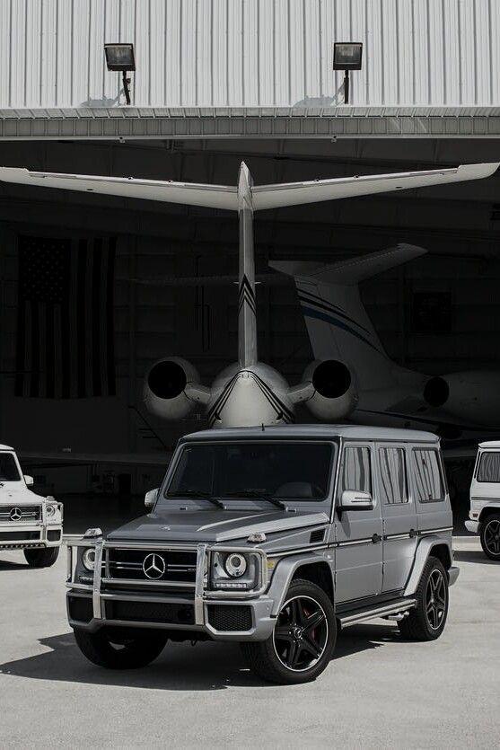 Dlakam. ❤️❤️❤️❤️❤️❤️ Mercedes-Benz G-class.