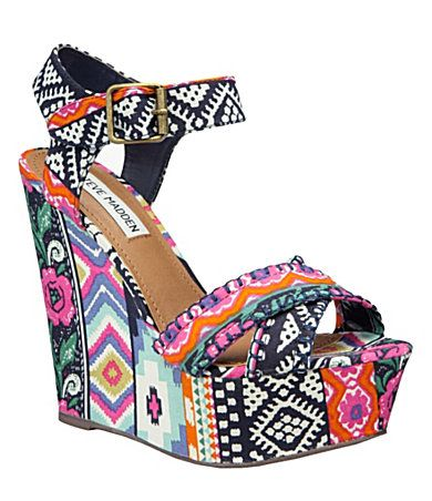 want these for summerrr
