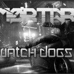 Mortar – Watch Dogs