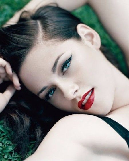 Vote pour ton maquillage préféré 💄 4