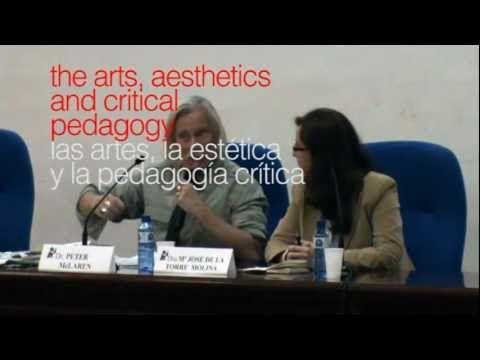(Parte 02) III Congreso Internacional de Educación Artística y Visual