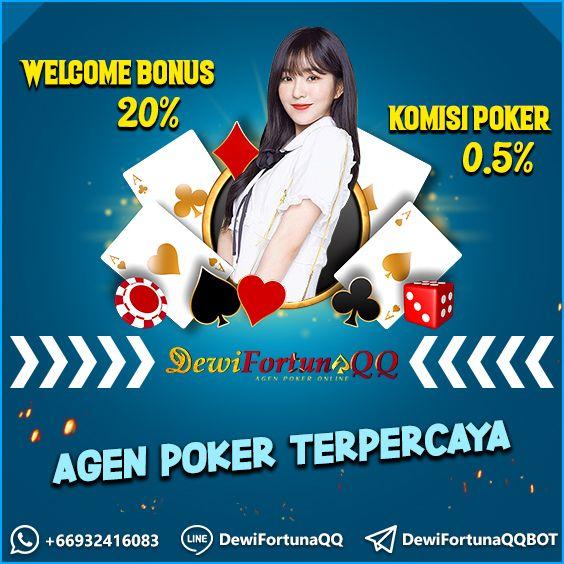 Poker Uang Asli Deposit Pakai Pulsa Poker Agen Movie Posters