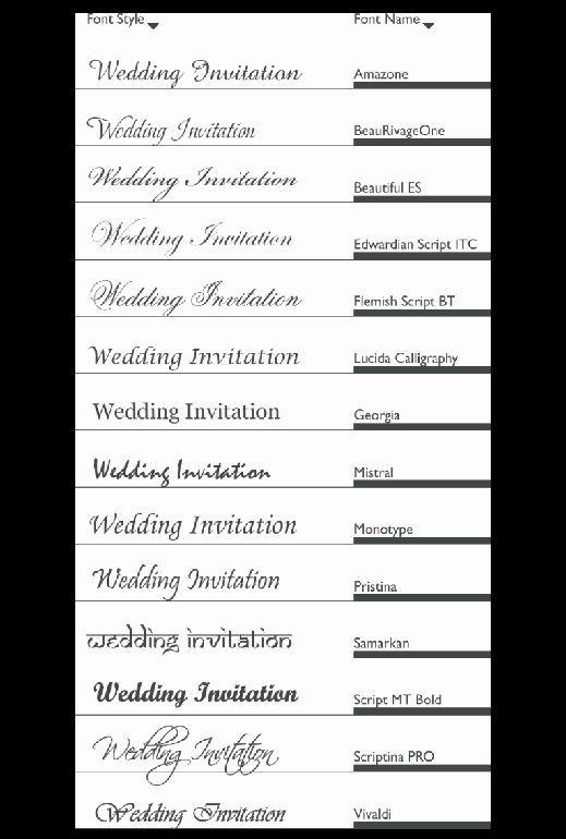 Wedding Invitation Cards Wording Wedding Invitation Cards Popular Wedding Invitations Wedding Invitation Fonts Wedding Invitation Card Wording