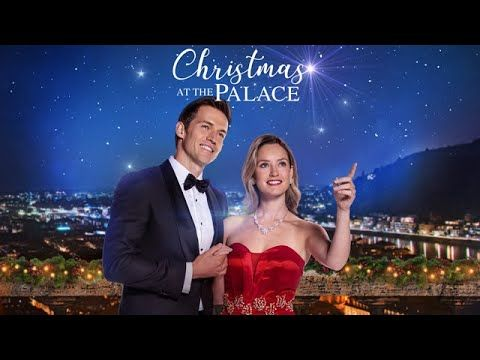 Preview Christmas At The Palace Hallmark Channel In 2020 Best Christmas Movies Hallmark Christmas Movies Hallmark Channel