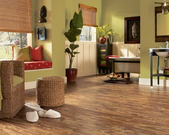 Dark Brown Vinyl Floors Vinyl Flooring Flooring Armstrong Flooring