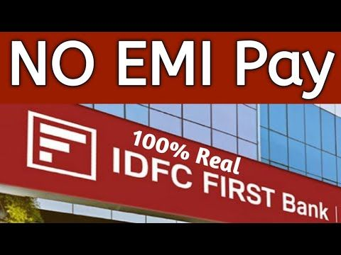 7061879075 Idfc First Loan Customer Care Number Youtube In 2020 Bank Loan First Bank Loan
